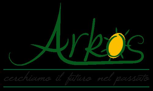 logo-arkos