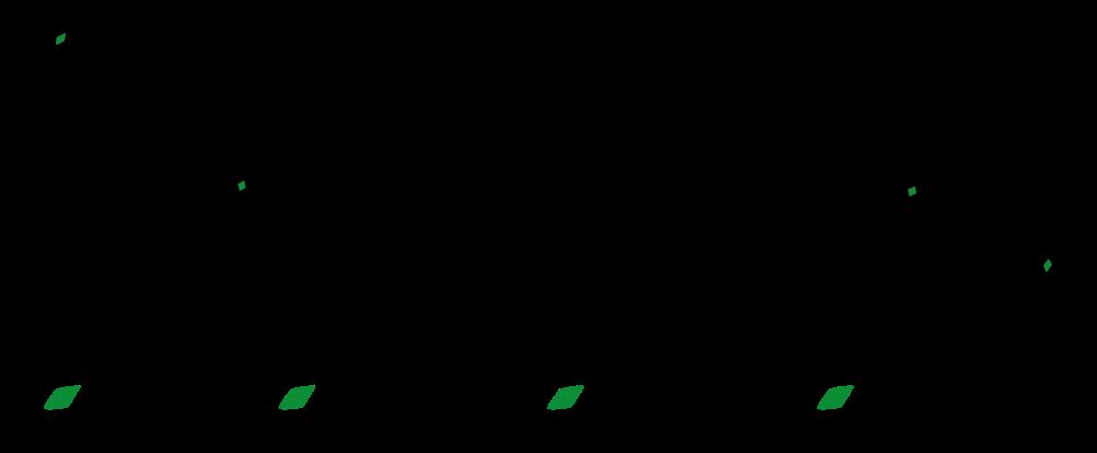 Logo PiantaGrani DEFINITIVO-07.png